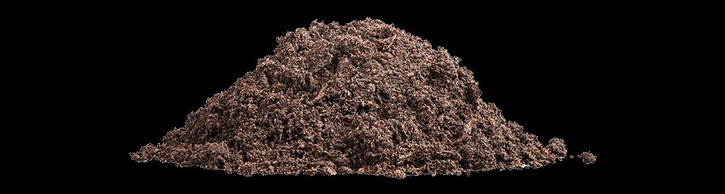 A1Organics_CompostPile